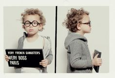 Very French Gangsters » ☆ ☆ VERY BOSS ☆ ☆ ☆ ☆ ☆ ☆ ☆ ☆ ☆ ☆ ☆ ☆ ☆ ☆ ☆ ☆ ☆ ☆ ☆ ☆ ☆ ☆ ☆ ☆ ☆ ☆ ☆ #advertising #photography #eyewear #fashion #children