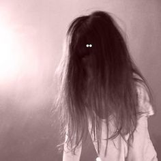 tumblr_m2fo32HJn91qzn2tzo1_1280.jpg (600×600) #monstre #joarnot #tutu