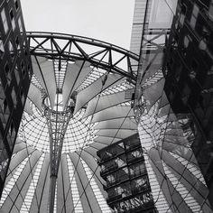 Berlin platz | Flickr - Photo Sharing!