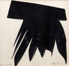 HARTUNG, HANS (1904-1989),