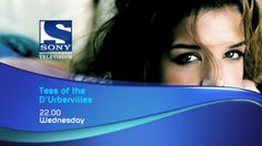 DixonBaxi Creative Agency – Sony Entertainment Television Channel Branding #interactive #branding #design #digital #graphics