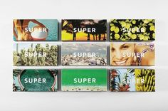 top_Composition.jpg (JPEG Image, 1024 × 682 pixels) #packaging #retro #branding #fashion