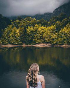 Stunning Instagrams by Louw Lemmer