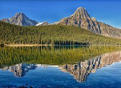 Photographer Philip Kuntz #inspiration #photography #nature