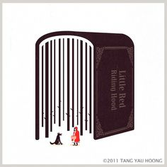 Tang Yau Hoong | Allan Peters