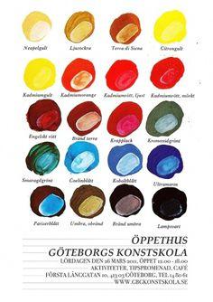 Mathilda Frykberg #frykberg #design #graphic #gteborgs #mathilda #konstskola