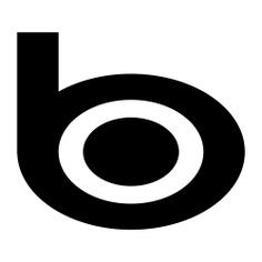 See more icon inspiration related to bing, search, logo, search engine, engine, internet, logotype and web on Flaticon.
