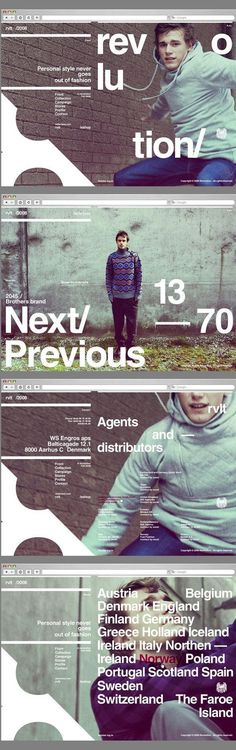 Web design #design #web