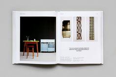 Print: Fashion, Interiors, Art 6