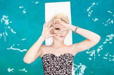 Fashion Photography by David Mushegain #fashion #photography #inspiration