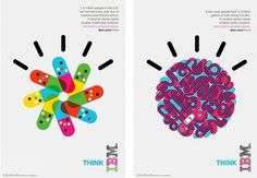 Picture+28.jpg (Image JPEG, 535x372 pixels) #design #graphic #ibm #vector