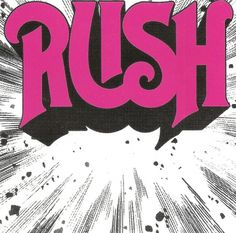 Rush+-+Rush+(1974).jpg (JPEG Image, 1419x1404 pixels) #screen #rush