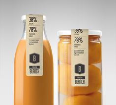ATIPUS - Graphic Design From Barcelona, disseny grà fic, disseny web, diseño gráfico, diseño web #packaging