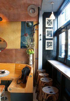 navy_restaurant_9