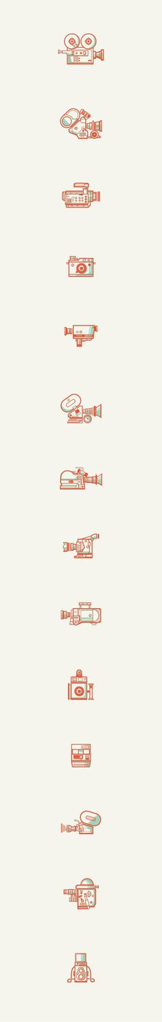 """""""Just Shoot Me"""" 