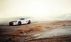 Automotive Photography by Dejan Sokolovski #automotive #photography