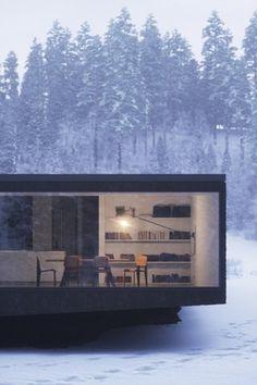 FFFFOUND! | --- #architecture