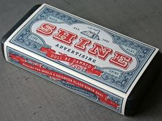 Graphic-ExchanGE - a selection of graphic projects - Reno Orange #print