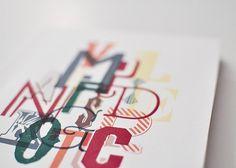 Cerise H - Graphiste freelance - Annuaire des éditeurs du Nord sur Clikclk.fr