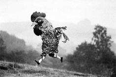 FFFFOUND! | Black and WTF #photography