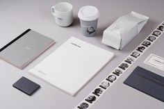 Established NYC – SI Special | September Industry #stationary
