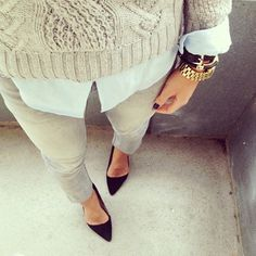 fashion, instagram