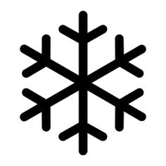 See more icon inspiration related to snow, cold, winter, snowflake and nature on Flaticon.