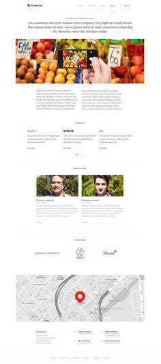 Premise_about_3ht #web