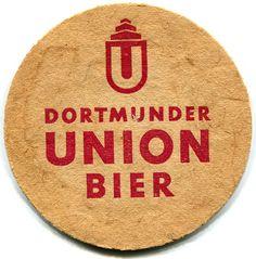 photo #beermat