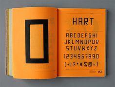 Kompendium der »besten« Freefonts : Typografie-Kurs Nina Hug #nina #typografie #kurs #hug