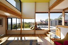 A Postcard Home Emma Mitchell Architects 6
