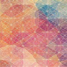 iPad Retina Wallpaper on the Behance Network
