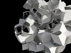 computation #fabbing #computational #structure #widrig #printing #daniel #3d
