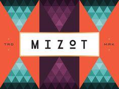 Mizot