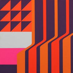 Grant Wiggins | PICDIT #design #graphic #art
