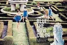 Ellen von Unwerth #fashion #photography #inspiration