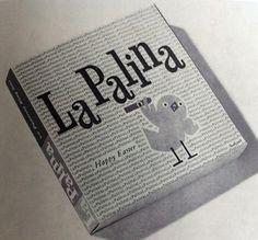 tumblr_lgd0zvy4S51qz7nxjo1_r1_500.jpg (500×465) #cigar #vintage #typography