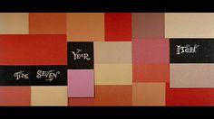 Valeria & Philippe | BELMODO.TV #card #title #typography