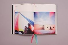 FFFFOUND! | 013_010book.jpg 830×550 pikseliä