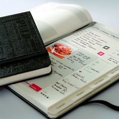 moleskine_recipe_journal_3.jpg #notes #moleskine