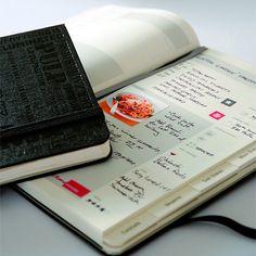 moleskine_recipe_journal_3.jpg #notes #moleskine