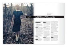 magazine_spread-2 #magazine
