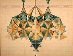 void() #process #sketch #geometric #drawing #mathematical #work
