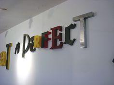 words2 #wwwtrendpulsenetblogletter #http #perfect
