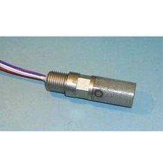 Limiting Current Type Sensor Oxygen Sensors - SO-D1-960-A100C / A300C