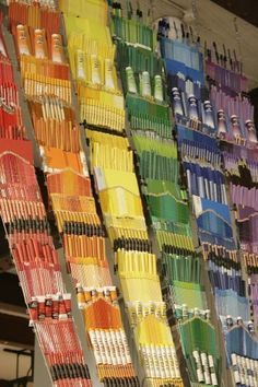 LGC_prism_web6.jpg 709 × 1064 pixels #colors