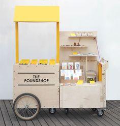 cart #cart