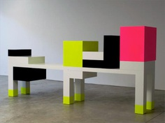 Ettore Sottsass   Stylus   Innovation Research