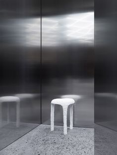 stool, interior, furniture,