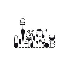 All sizes   Invite, Detail   Flickr - Photo Sharing! #logo #illustration #typography